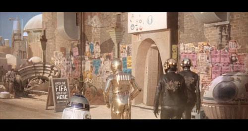 star-wars-adidas