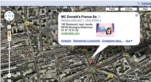 mc-flurry-maps