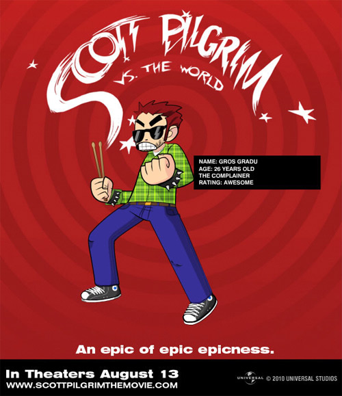 scott-avatar