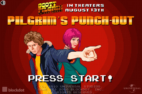 scott-pilgrim-punch-out-advergame