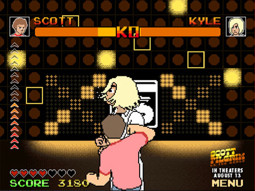 scott-pilgrim-punch-out-ipad