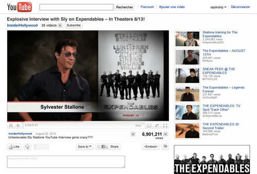 expandables-itw