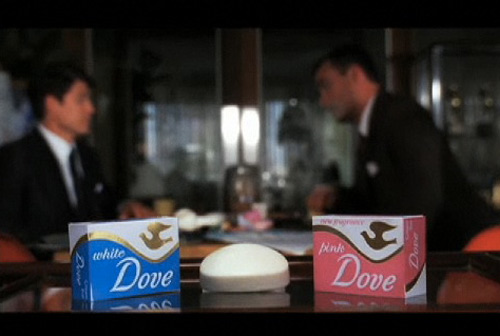 mad-men-dove