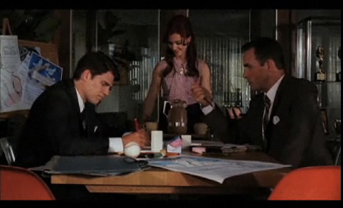 mad-men-secretary