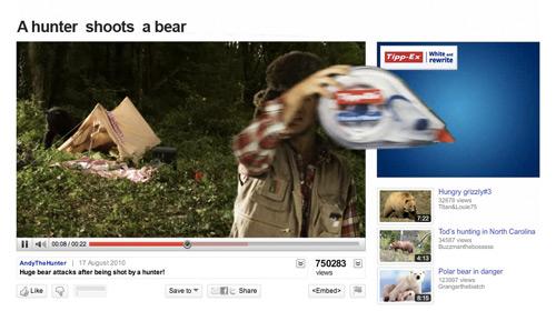 hunter-shoots-bear