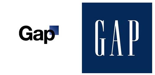 gap-new-old-logo