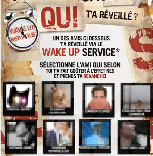 wake-up-service-de-merde
