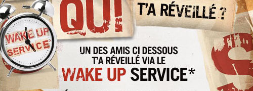 wake-up-service-de-mes-deux