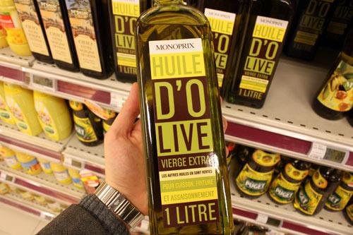 monoprix-huile-olive