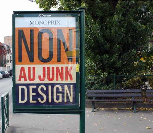 monoprix-junk-design