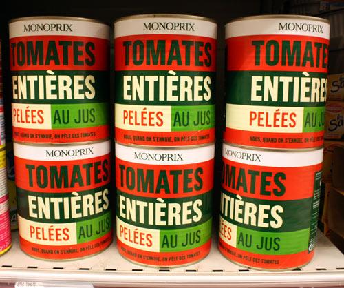 monoprix-tomates