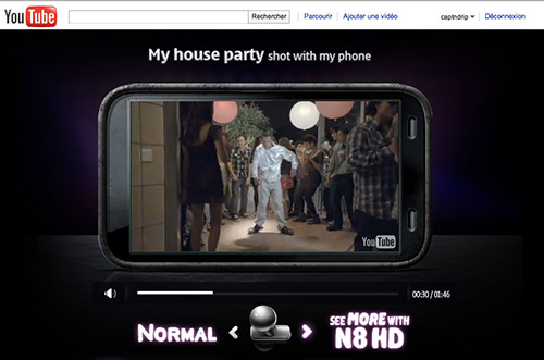 nokia-n8-dance-normal