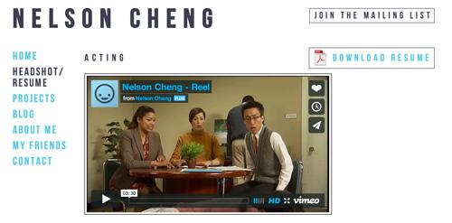 nelson-cheng